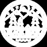 B.R.O.C New logo 2021 wtb.png