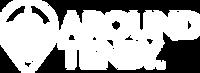 AroundTenby_Logo_White.png