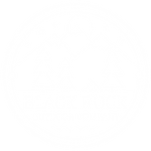 B.R.O.C Logo Circle name wtb-01.png
