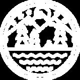 B.R.O.C Logo white.png