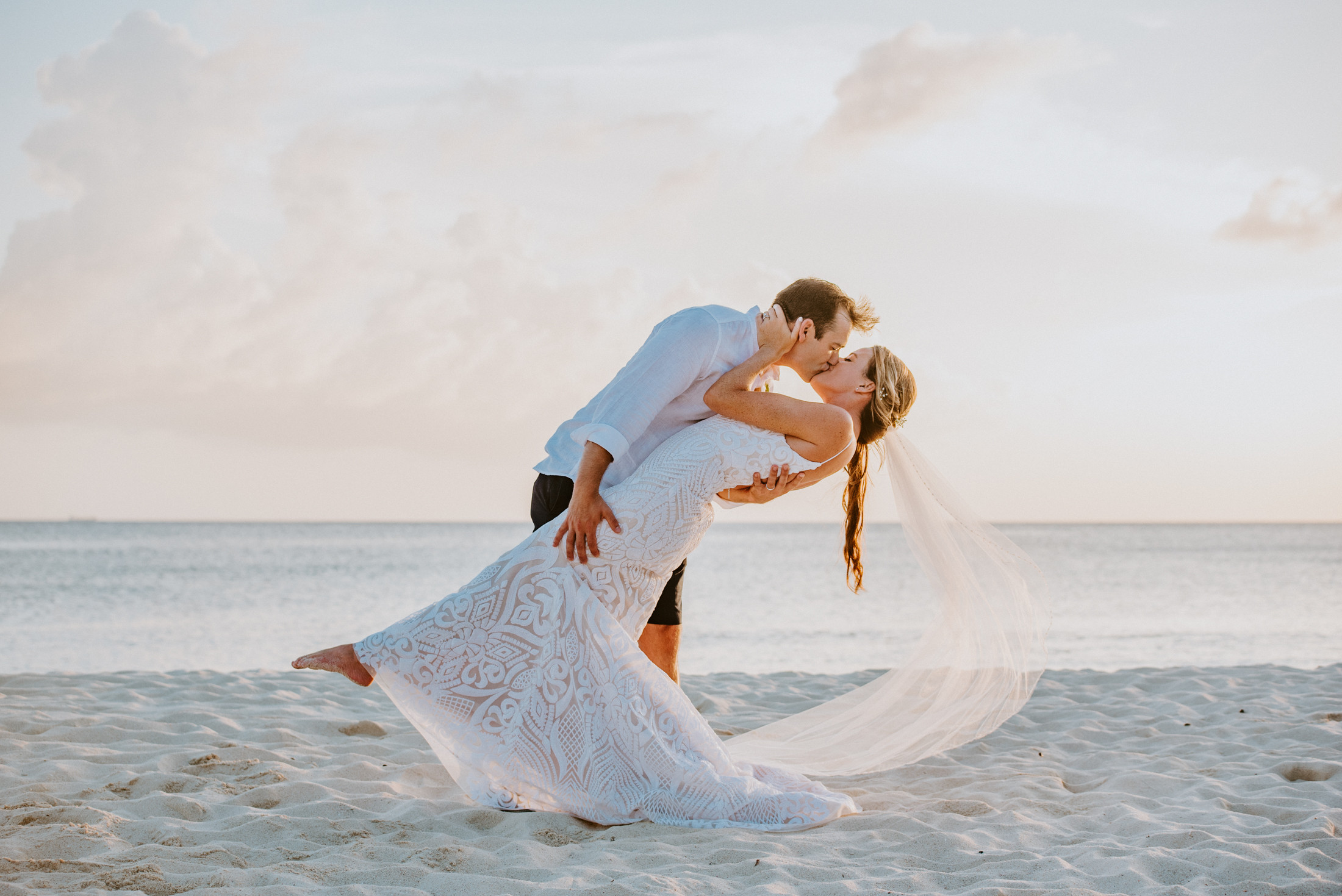 FULL DAY WEDDING PACKAGE
