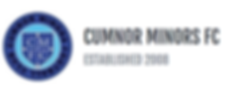 Cumnor Minors Logo_edited.png