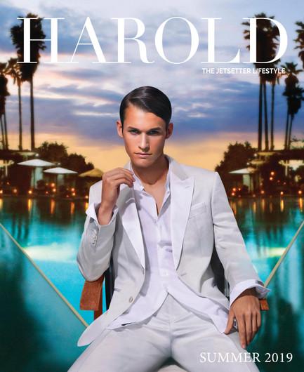 Harold Magazine Cover #4.jpg