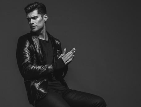 Beau-Jensen-2019-Fashionisto-Exclusive-0