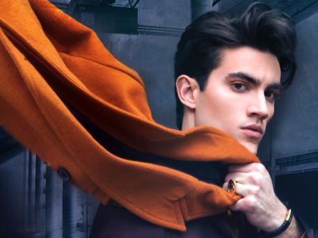 Brad-Bensette-2019-Fashionisto-Exclusive