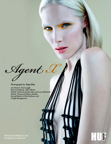 AgentX_IvanOtis_HUFMag_01.jpg