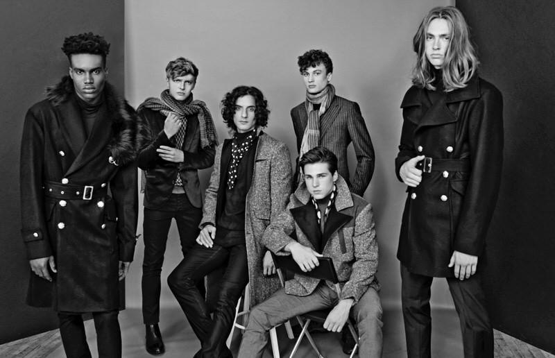 Storm-into-Fashion-2018-Fashionisto-Excl