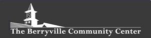 bvcc logo .png