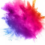 abstract-multi-color-powder-explosion-wh