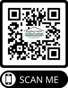 Donor QR code w_ logo .png