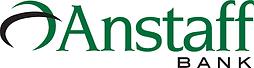 anstaff logo  copy.png