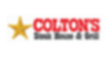 coltons logo .png