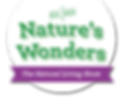 natures wonders logo .png