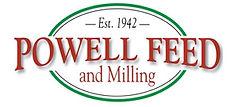 powell logo .jpg