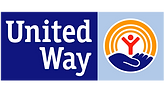 United Way .png