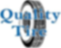 quality tire.png