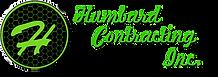 humbard logo .png