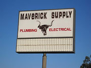 maverick logo .jpg