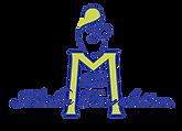 merlinfoundation-logo-transparent.png