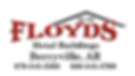 floyds logo  copy.png
