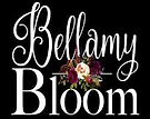 bellamy bloom logo .jpg