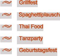 grillfestgrafik.png