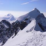 Berggipfel.ch