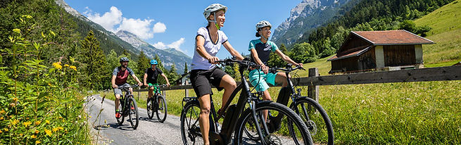 bikernetzwerk.ch/angebot/e-bike-trophy/