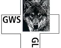 logo_GWS_300dpi.jpg