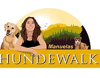 Manuela Hundewalk.PNG