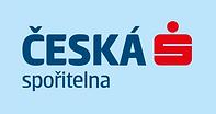 1280px-Česká_spořitelna_-_logo.svg.png