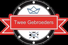 Logo VarenHarderwijk - transparant.png
