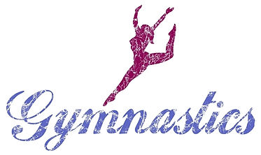 gymnastics-clipart-i-love-8.jpg