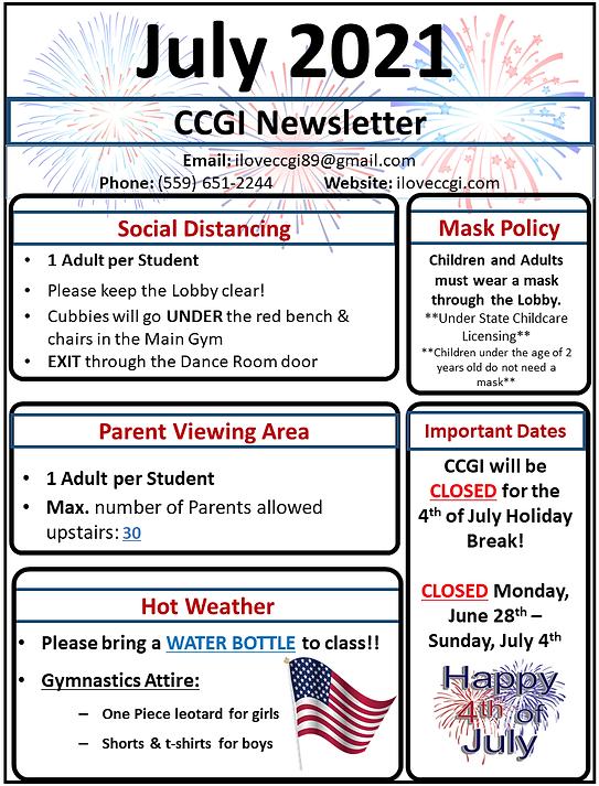 July Newsletter.png
