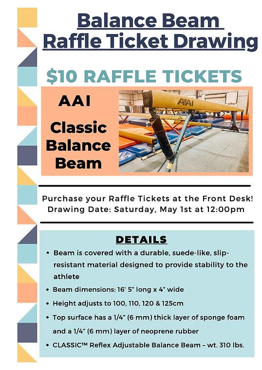 Beam Raffle Ticket Flyer .jpg