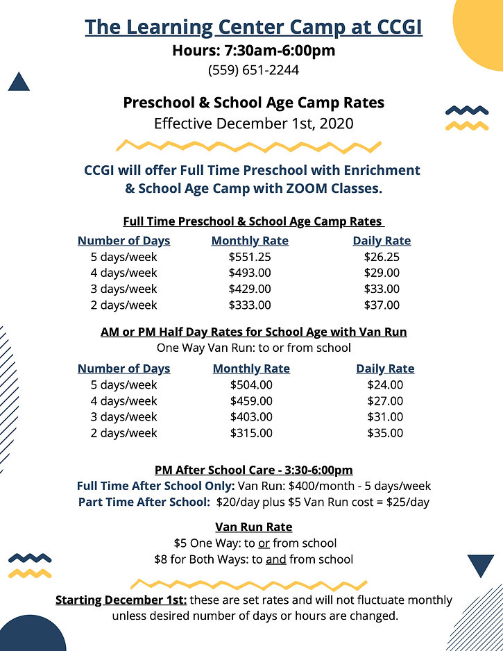 LC Camp Rates .jpg