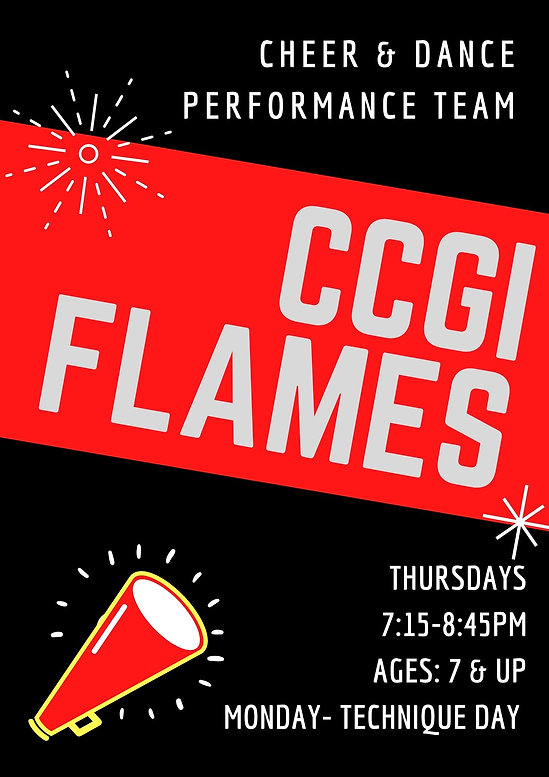 CCGI Flames Info Website Flyer .jpg
