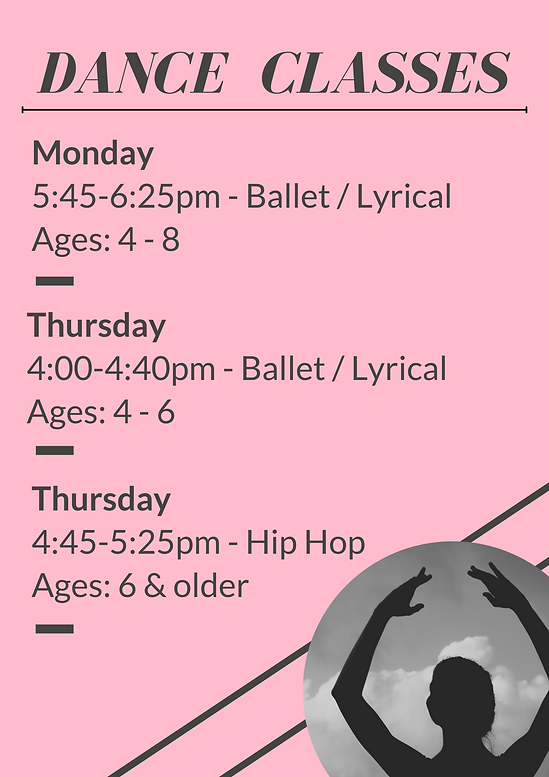 CCGI Dance Schedule  Flyer .png
