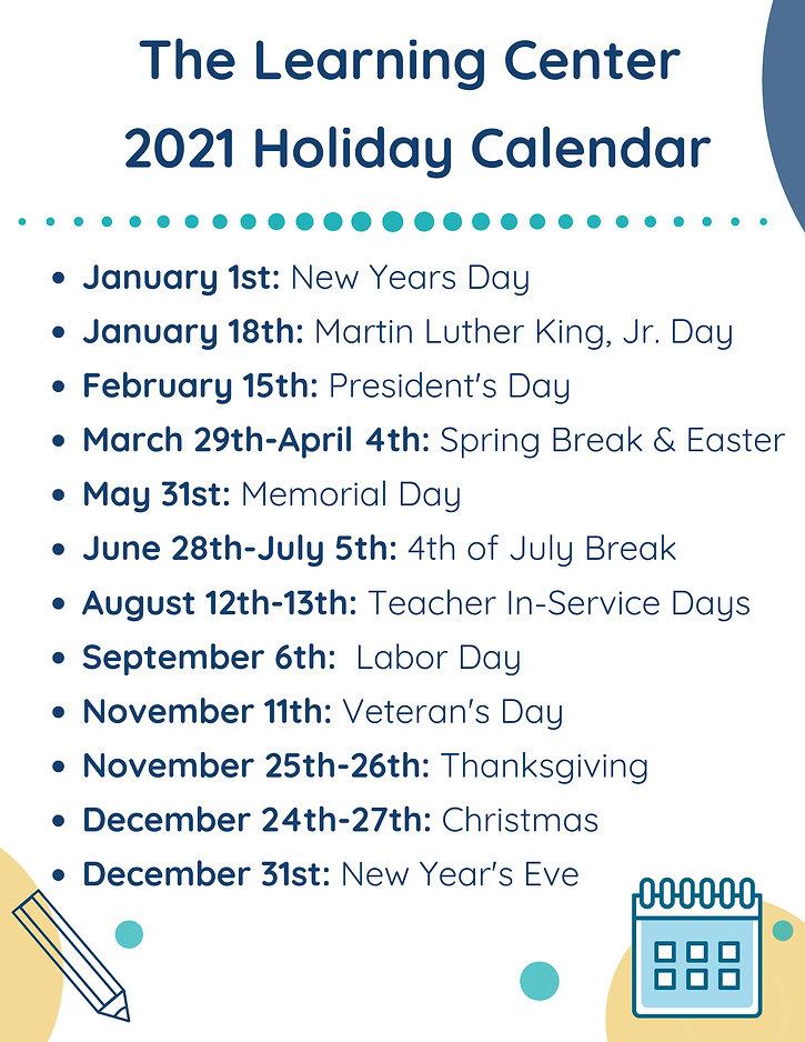 LC 2021 Holiday Calendar .jpg