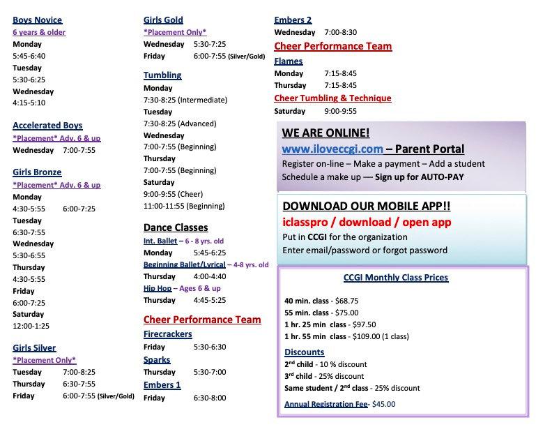 2021 FALL Class Schedule 2.jpg