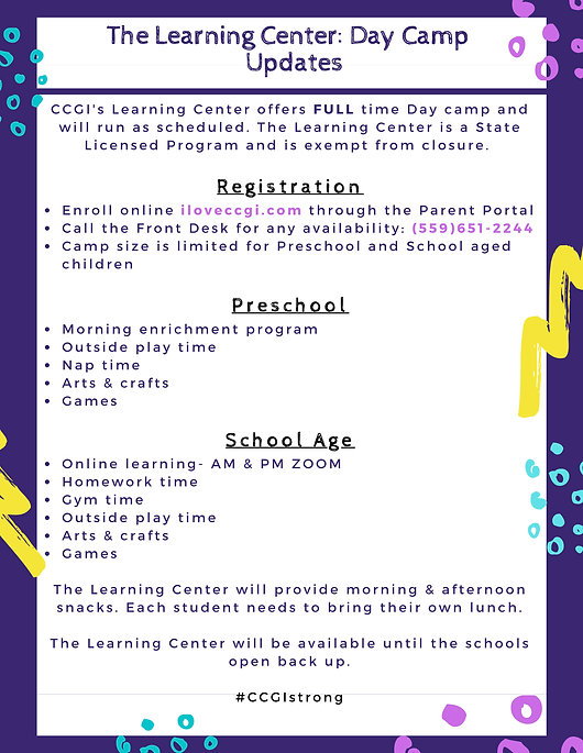 LC Day Camp Updated Flyer  9-21-20.jpg