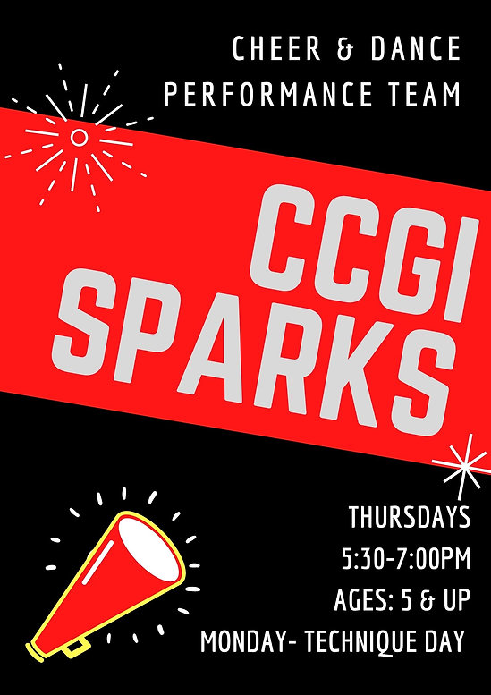 CCGI Sparks Info Website Flyer .jpg