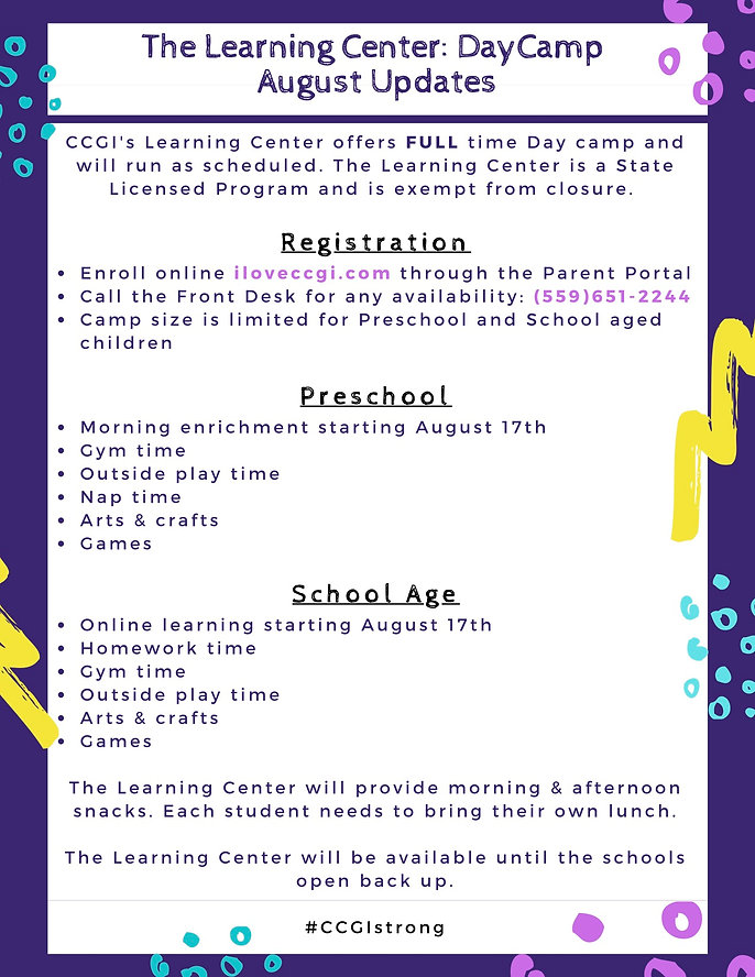LC Day Camp Updated Flyer August .jpg