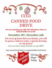 CCGI Canned Food Drive Flyer Web.jpg