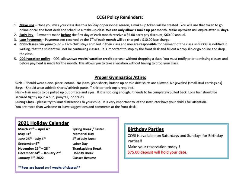 2021 FALL Class Schedule  3.jpg