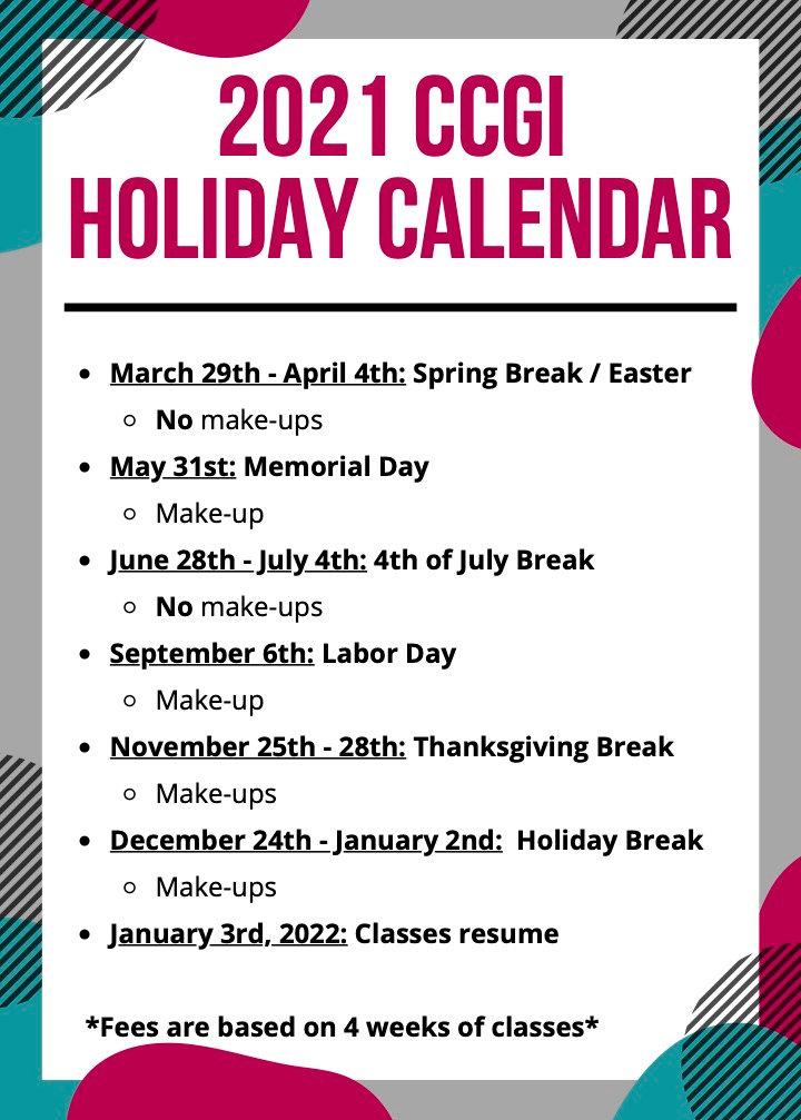 2021 Holiday Calendar.jpg