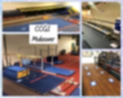 COVID 19 Gym Stations.jpg