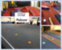 COVID 19 Gym Stations 2-2.jpg