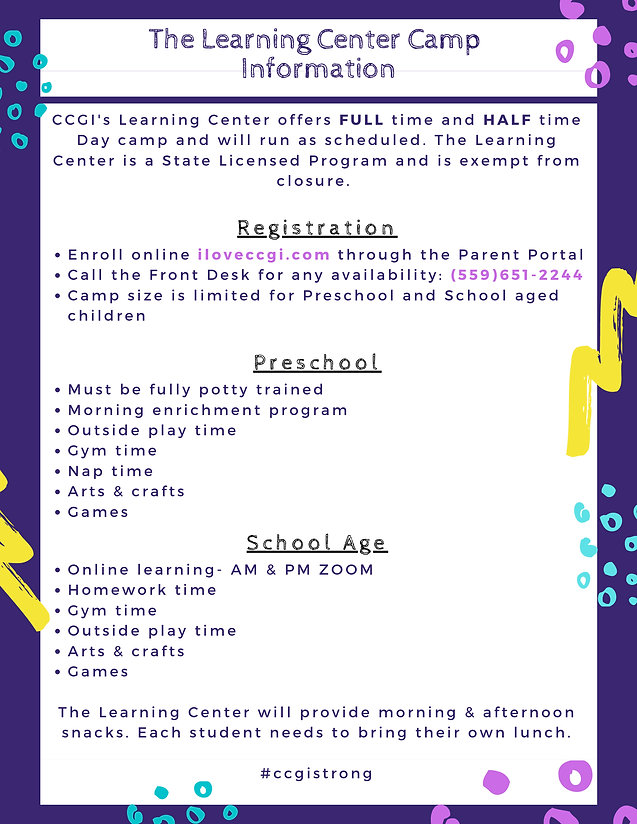 LC Day Camp Updated Flyer .jpg