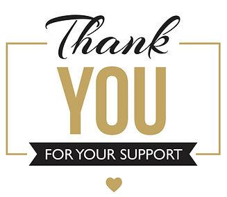 thank-you-card-vector-7197844_edited.jpg